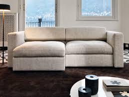 benefits of a contemporary reclining sofa u2014 contemporary furniture