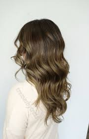 211 best ombre balayage images on pinterest blondes white