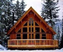small a frame cabin plans small a frame cabins with lofts images cabin