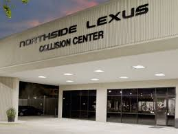used lexus katy northside lexus houston the woodlands u0026 northwest harris tx