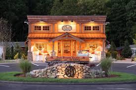 bethel ct store sheds garages post u0026 beam barns pavilions for
