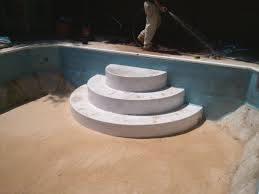wedding cake pool steps unique wedding cake pool stairs icets info