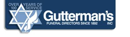 funeral homes in ta fl directions to rockville centre ny gutterman s inc