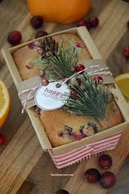 best 25 christmas food gifts ideas on pinterest food gifts for