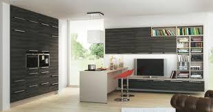 cuisine idealis cuisine intégrée idéalis but le confort avant tout photo 4 11