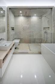 Bathroom Ideas For Small Spaces Uk Bathroom Design Magnificent Minimalist Shower Tiny Bathroom