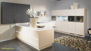 cuisiniste toulon cuisiniste toulon luxe cuisiniste toulon beautiful home design