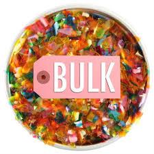 where to find edible glitter rainbow edible glitter bulk layer cake shop