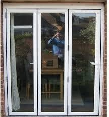 Upvc Folding Patio Doors Prices Upvc Bi Fold Door Gallery Folding Doors 2 U