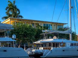 the villas las olas hotel u0027apart fort lauderdale fl booking com