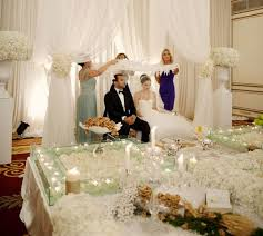 wedding sofreh aghd weddings sofreh aghd places to visit