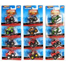 wheels monster jam trucks wheels