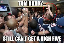 Funny Tom Brady Memes - cam newton funny memes 2015 google search funny pinterest