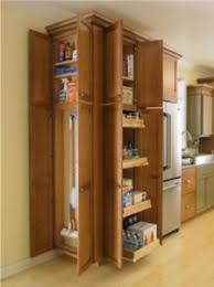 end of kitchen cabinet ideas creative kitchen ideas for the end of your cabinets brakur