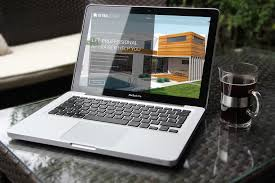 Real Estate Template Websites by At Real Estate Free Homes For Rent Real Estate Joomla Template