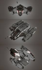 lexus invader wiki 467 best futuristic fly images on pinterest concept art space