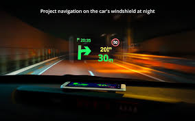 Google Maps Navigation Voice Gps Navigation Drive With Voice Maps U0026 Traffic Android Apps