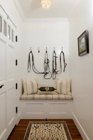 Equestrian Home Decor Ideas About Christmas Party Decorations On Pinterest Ward Office