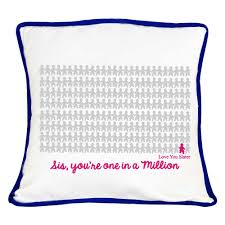 Customized Cushion Covers Giftsmate Launches Customized Cushion Covers