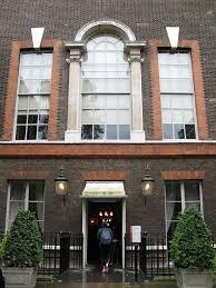 Kensington Place Apartments by Kensington Palace State Apartments Images Kensington London