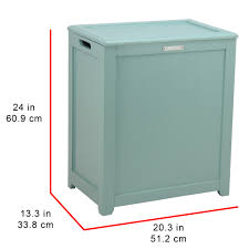 thin laundry hamper articles with bathroom cabinet with built in laundry hamper tag