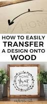 Best Home Decor Pinterest Boards by Top 25 Best Home Decor Signs Ideas On Pinterest Rustic Signs