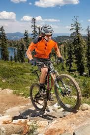 bike wear 65 best kitsbow mountain bike wear images on pinterest bike wear