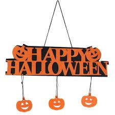 online get cheap animated halloween pumpkin aliexpress com
