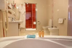 bathroom design tool bathroom 3 4 bathroom design tool 2d easywash club