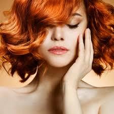 body wrap hairstyle aslam paradise unisex salon