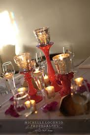 138 best wedding centerpieces images on pinterest marriage
