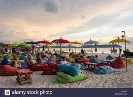 malaysia beach tourists stock photos u0026 malaysia beach tourists