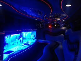 limousine hummer inside baby bentley limo hire bentley limousine hire