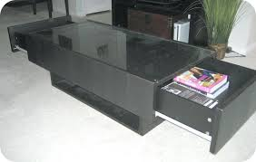 furniture nice and sturdy coffee table ikea u2014 trashartrecords com