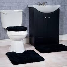 Wash Bathroom Rugs Beautiful Wash Bathroom Rugs Innovative Rugs Design