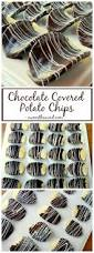 Ice Chips Candy Where To Buy Best 20 Chocolate Covered Treats Ideas On Pinterest U2014no Signup
