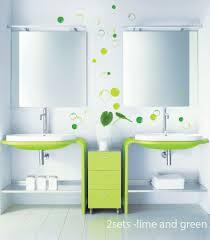 Kitchen Decals For Backsplash by Bathroom Shower Tile Stickers For Walls Bathroom Window Shower