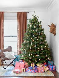 decoration christmas tree decoration ideas pictures of beautiful