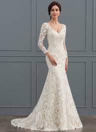 robe mariã e sirene robe de mariée 2017 robes de mariée 2017 pour votre mariage