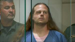 portland white supremacist jeremy christian appears in court usa