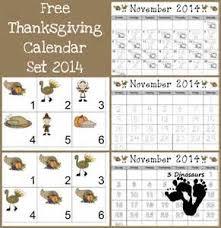 calendar date for thanksgiving 2012 rec sports calendar uf