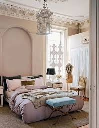 Shabby Chic Decor Bedroom by 181 Best Bedroom Ideas Images On Pinterest Home Gypsy Bedroom