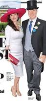 karen spencer countess spencer pressreader daily mail 2016 07 09 meet the new first lady of