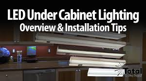 led puck under cabinet lighting hardwired under cabinet led lighting lightings and lamps ideas