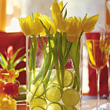 Table Decorating Ideas Spring Decor 2016 Cheap Dollar Tree Diy Ideas Spring Decorating