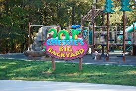 lee district park u0026 recenter in alexandria va u2013 nova outdoors