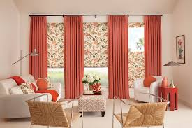 Curtains And Draperies Custom Drapery Bali Blinds And Shades