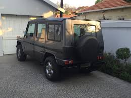 lexus v8 engine parts for sale gwagen 460 5 door rhd lexus v8 auto for sale mercedes4x4 forum