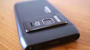 flash on android phone flash led vs true tone vs dual led