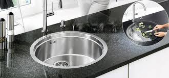 broyeur d evier pour cuisine conseils d achat pour un évier